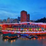 Сингапур + Куала Лумпур | Bintan Lagoon Resort 5* - Галерея 11