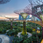Сингапур + Куала Лумпур | Nirwana Resort Bintan 4* - Галерея 14