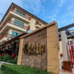 Тур в Таиланд | Sarita Chalet & Spa Hotel 3* - Галерея 6
