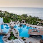 Египет | Siva Sharm 5* - Галерея 2