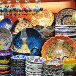 Шоппинг в Стамбуле - Галерея 3