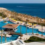 Египет | Siva Sharm 5* - Галерея 6