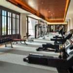 о. Хайнань | Narada Resort SanyaYalong Bay 5* - Галерея 7