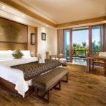о. Хайнань | Narada Resort SanyaYalong Bay 5* - Галерея 3