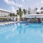 Доминикана | Riu Club Hotel Bambu 5* - Галерея 4