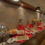 ОАЭ | Marina View Hotel 4* - Галерея 3