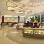 Бали + Куала Лумпур | Mercure Nusa Dua 4* - Галерея 5