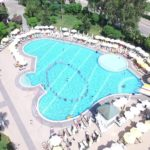 Анталья | Sherwood Greenwood Resort 4* - Галерея 3