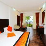 Майские праздники на Шри Ланке | Citrus Hikkaduwa 4* - Галерея 1