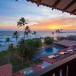 Майские праздники на Шри Ланке | Citrus Hikkaduwa 4* - Галерея 9