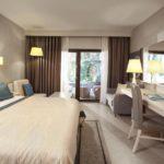 Турция | Marty Myra Hotel 5* - Галерея 8