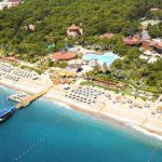 Турция | Marty Myra Hotel 5* - Галерея 0