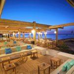 Турция | Marty Myra Hotel 5* - Галерея 1
