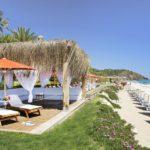 Турция | Marty Myra Hotel 5* - Галерея 2