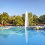 Турция | Marty Myra Hotel 5* - Галерея 4