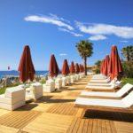 Турция | Marty Myra Hotel 5* - Галерея 3