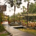 Анталья | Marti Myra Hotel 5* - Галерея 5