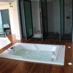 Ко Чанг + Бангкок | Klong Prao Resort 3* - Галерея 7