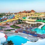 Хургада | Tia Heights Makadi Bay Hotel & Resort 5* - Галерея 0