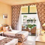 Хургада | Tia Heights Makadi Bay Hotel & Resort 5* - Галерея 9