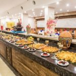 Хургада | Tia Heights Makadi Bay Hotel & Resort 5* - Галерея 7