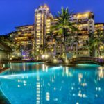 Бали + Куала Лумпур | Hilton Bali Resort 5* - Галерея 7