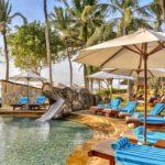 Бали + Куала Лумпур | Hilton Bali Resort 5* - Галерея 5