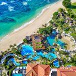 Бали + Куала Лумпур | Hilton Bali Resort 5* - Галерея 2