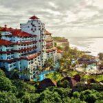 Бали + Куала Лумпур | Hilton Bali Resort 5* - Галерея 9