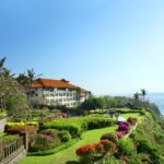 Бали + Куала Лумпур | Hilton Bali Resort 5* - Галерея 0