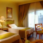 Хургада | Tia Heights Makadi Bay Hotel & Resort 5* - Галерея 4
