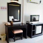 Ко Чанг + Бангкок | Klong Prao Resort 3* - Галерея 6