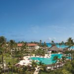 Тур в Доминикана | Now Larimar Punta Cana 5* - Галерея 0