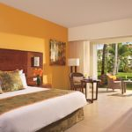 Тур в Доминикана | Now Larimar Punta Cana 5* - Галерея 7