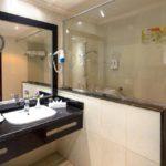 Тур в Хургаду | Caesar Palace Aquapark 5* - Галерея 2