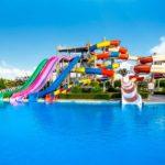 Тур в Хургаду | Caesar Palace Aquapark 5* - Галерея 7