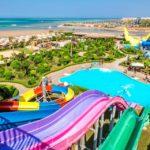 Тур в Хургаду | Caesar Palace Aquapark 5* - Галерея 9