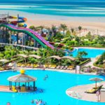 Тур в Хургаду | Caesar Palace Aquapark 5* - Галерея 0