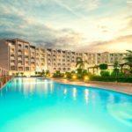 Тур в Хургаду | Caesar Palace Aquapark 5* - Галерея 5