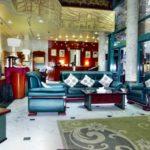 Дубай | Mayfair Hotel 3* - Галерея 6