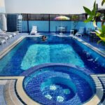 Дубай | Mayfair Hotel 3* - Галерея 7