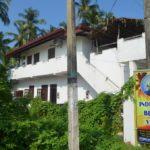 Майские праздники на Шри Ланке | Induruwa Beach 3* - Галерея 6