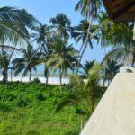 Майские праздники на Шри Ланке | Induruwa Beach 3* - Галерея 1