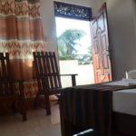 Майские праздники на Шри Ланке | Induruwa Beach 3* - Галерея 3