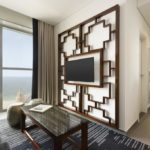 ОАЭ | Wyndham Dubai Marina 4* - Галерея 8