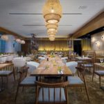 ОАЭ | Wyndham Dubai Marina 4* - Галерея 5