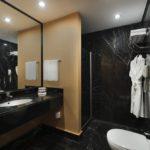 Анталья | Siam Elegance Hotels & Spa 5* - Галерея 5