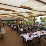 Анталья | Siam Elegance Hotels & Spa 5* - Галерея 3