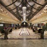 Анталья | Siam Elegance Hotels & Spa 5* - Галерея 1