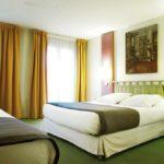 Франция | New Hotel Opera 3*+ - Галерея 4